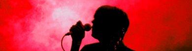 concert op USB bij Di-rec